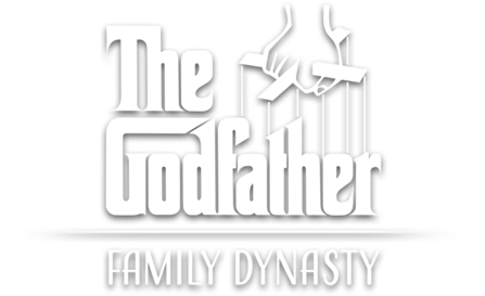 Logo godfather
